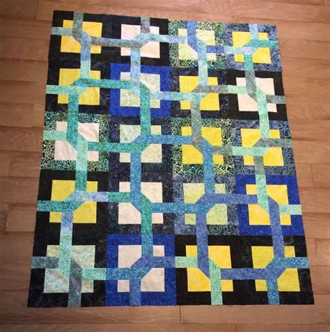 quilt pattern puzzle 481 best woven interlocking look images on pinterest