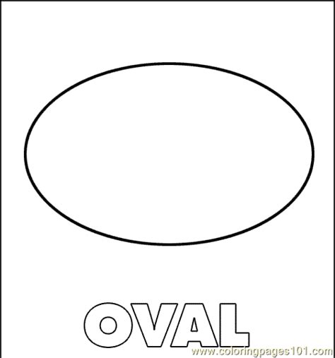 free printable oval template free printable oval template search results calendar 2015