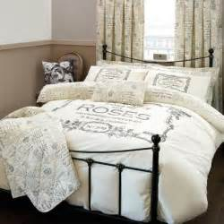 vintage style duvet covers snuggle up in some funky and bedding