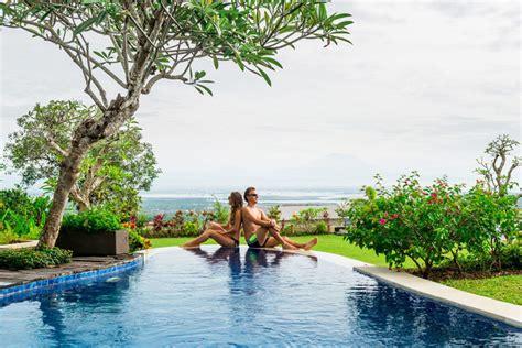 film indonesia honeymoon november 2016 page 2 joy fulia