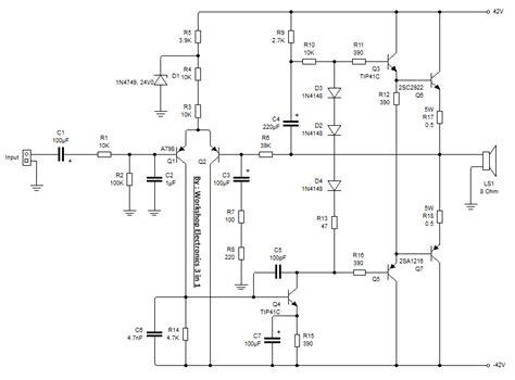Power Lifier Untuk Mobil transistor untuk power lifier 28 images 2sc4388
