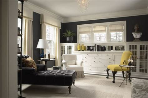 yellow black and white living room 125 living room design ideas focusing on styles and