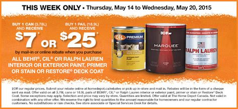 the home depot canada deals save 50 on antiqua 28