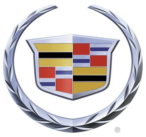 logo auto very popular logo car logo part 03