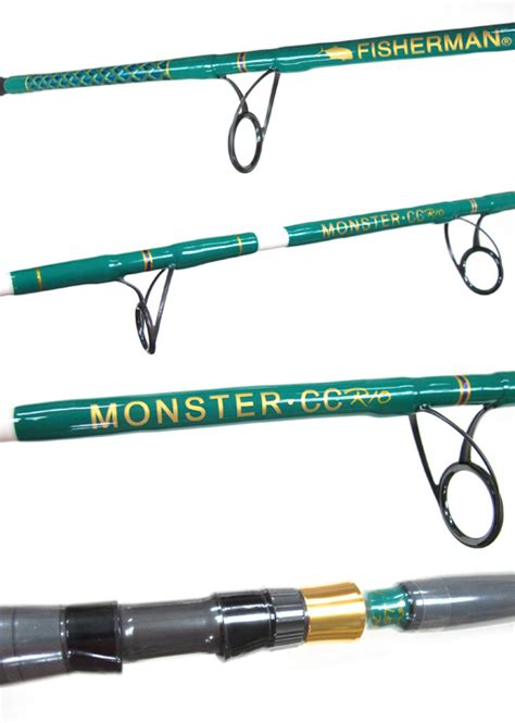 Lure Pencil Swing By And1 One tackle source arrivals july 2011