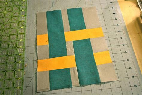 Handmade By Alissa - 21 best images about quilt squares on white