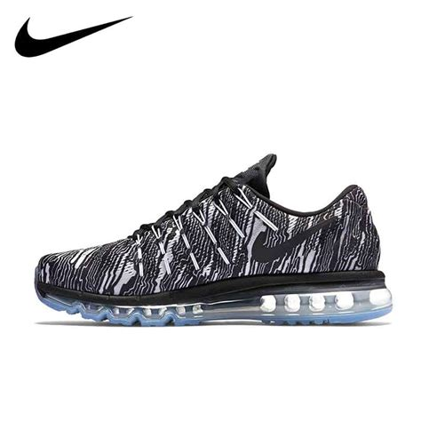 Nike Airmax Sport Shoes Import nike air max 2016 print s running shoes nike shoes sneakers sport shoes 818135 100 in