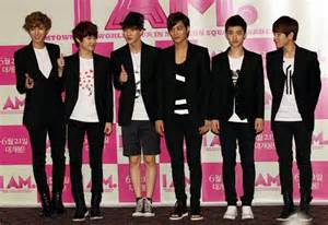 film boyband exo exo k and exo m to join forces for the first time in