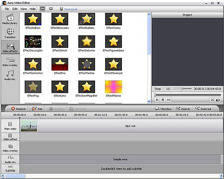 best mp editor software best mp3 player