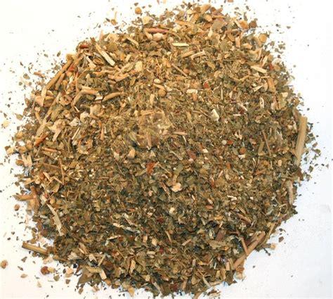 Benih Herbs Benih Basil Mix European Import Uk Basil Seeds Bibit 1 american indian sumac leaves mix healing herb smudging ebay