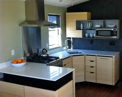 single wide mobile home kitchen remodel ideas single wide mobile home remodel ideas joy studio design