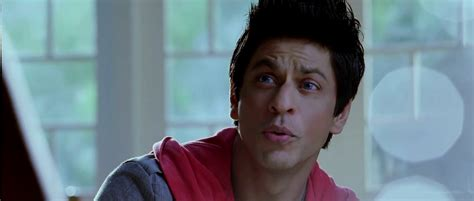 Ra One New Stills And Wallpapers | Shahrukh Khan ~ Hits All