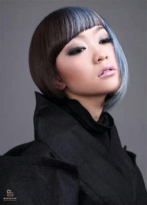 creative haircuts on pinterest creative hairstyles pinterest creative and grey