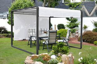 Pavillon 2x2m Metall by Pavillons Und Partyzelte G 252 Nstig Kaufen Real De