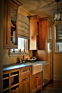 farmhouse cabinets for kitchen dark oak cabinets kitchen traditional with apothecary cabinet brushed black beeyoutifullife com
