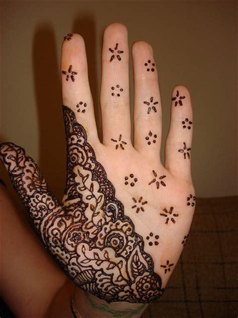 henna design in hand latest mehndi designs for hands henna mehndi designs for