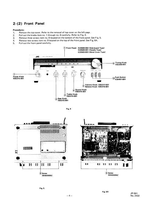 crestliner wiring diagram lowe wiring diagram wiring