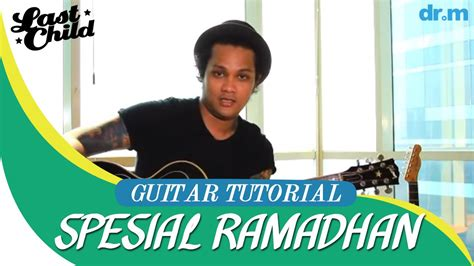 tutorial gitar tak pernah ternilai tak pernah ternilai guitar tutorial by virgoun last child