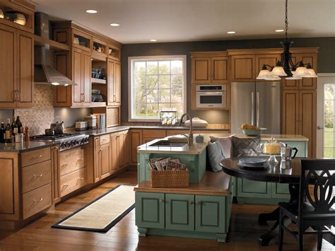 kraftmaid cabinets wholesale kitchen center of new jersey wholesale kitchen cabinets design build remodeling new