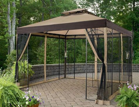 backyard gazebos for sale patio gazebo for sale meadowview woodworks patio garden