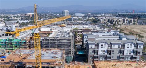 Floor Plan Websites Planning Amp Building Anaheim Ca Official Website