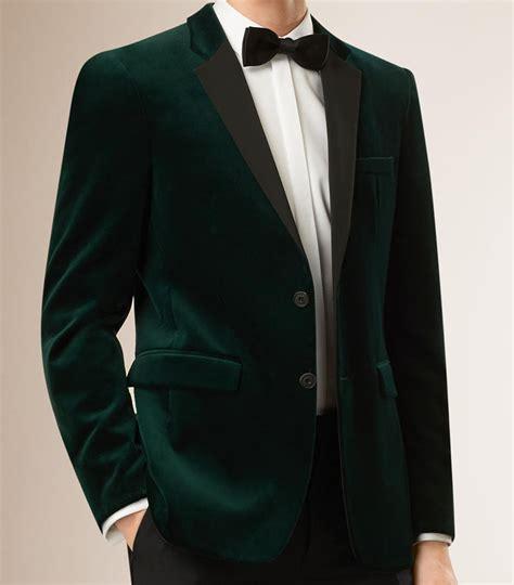 Green Blazer Coat green blazer jacket mens fashion ql