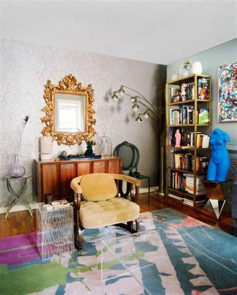 wohnzimmer neu gestalten ideen wohnzimmer neu gestalten erfrischen sie ihre gem 252 tliche