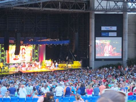 jimmy buffet tour schedule jimmy buffet concert schedule 28 images jimmy buffett