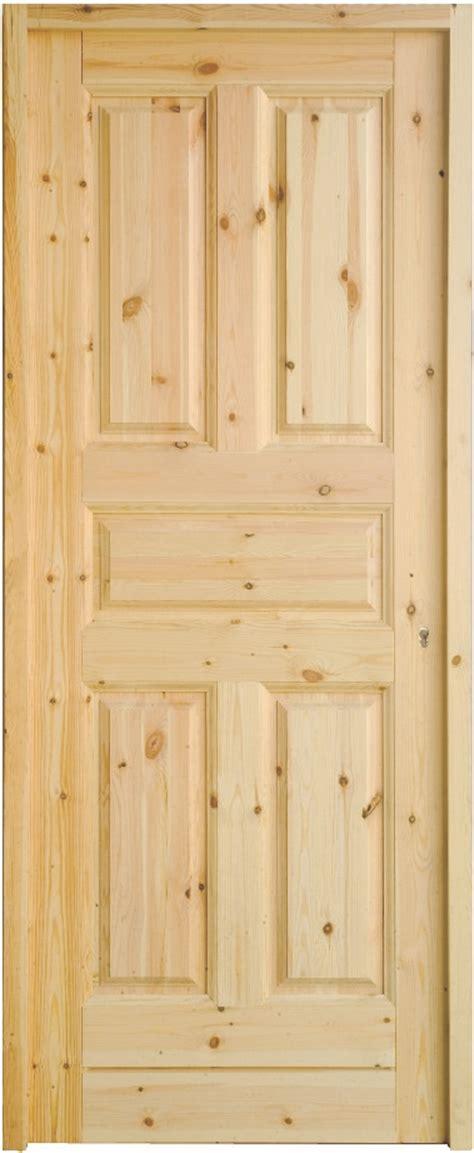 porte in legno grezzo best porte legno grezzo photos ameripest us ameripest us