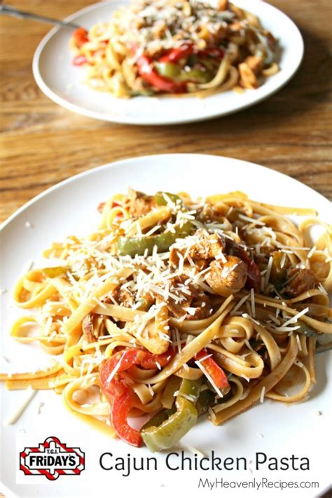 To Market Recap Chicken With Pasta by 44 Recipes That Will Feed A Crowd On A Budget My