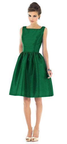 1000 ideas about emerald green dresses on pinterest green dress