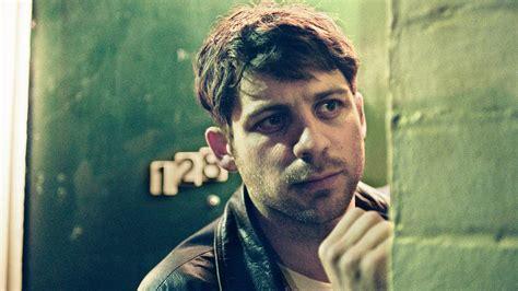observance viff 2015 review 171 taste of cinema