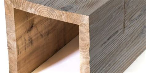 cedar box beam with heavily hewn images frompo hewn elements reproduction barnwood box beams and flooring