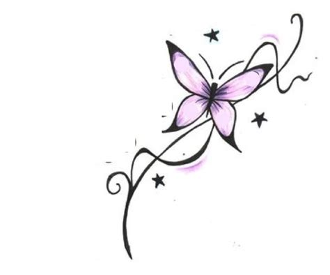 easy tattoo butterfly pin by vanessa aguirre on butterfly images pinterest