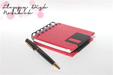 Disk Notebook Di Malaysia style il notes tecnologico e chic miss pandamonium