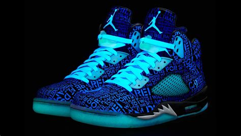most expensive pair of basketball shoes opinion 5 reasons sneaker are actually just nerds