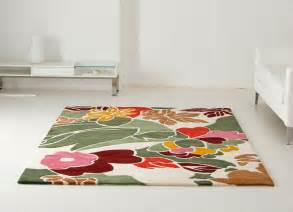 Modern Style Rugs Modern Carpet Design