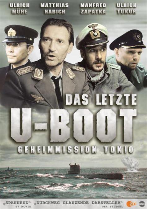 u boat movie the last u boat tv 1993 filmaffinity