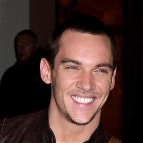 Jonathan Rhys Meyers Enters Rehab by Jonathan Rhys Meyers Enters Rehab On S Order