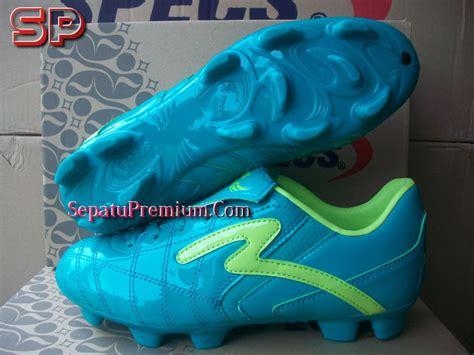 Sepatu Bola Specs Viper harga sepatu bola specs viper informasi jual beli