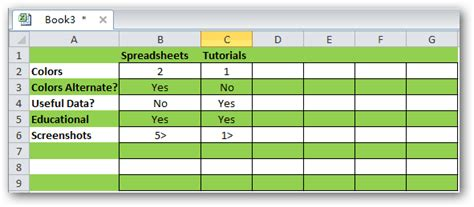 format excel alternating row colors microsoft excel how to alternate the color between rows