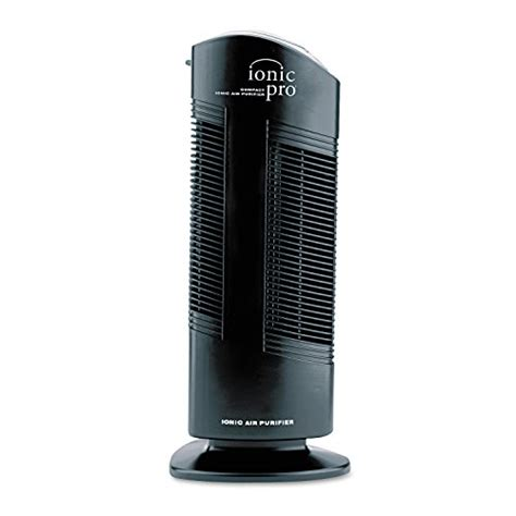 envion ionic pro compact air purifier buy in uae