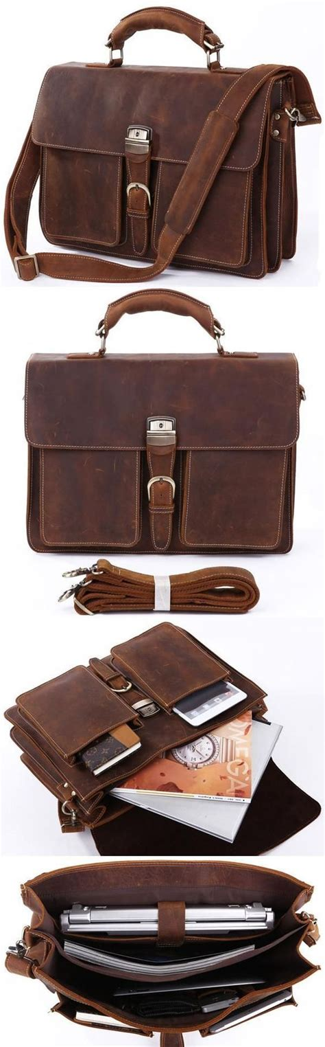 mens leather baby bag best 25 brown leather purses ideas on brown