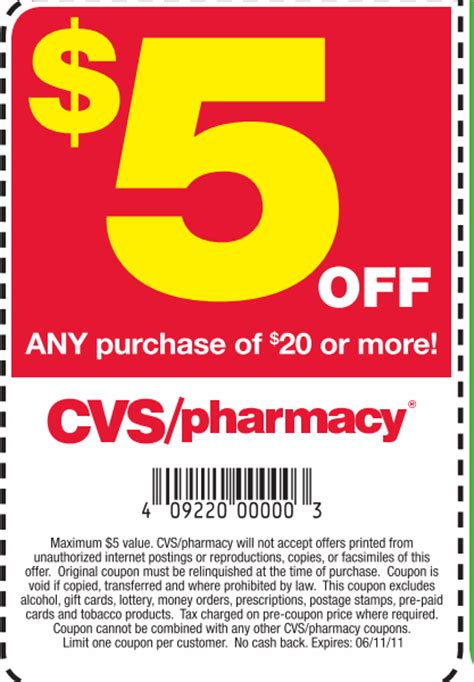 Cvs Gift Card Promotion - shop for wellness and beauty products with cvs coupons