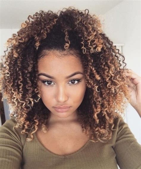 hairstyles curly hairstyle tips 9 enticing blonde curly hair looks you have to try