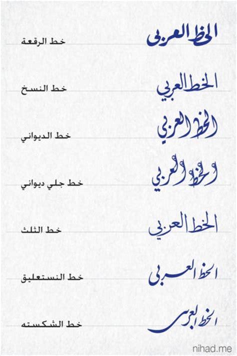 arabic font pattern 25 unique arabic font ideas on pinterest arabic typing