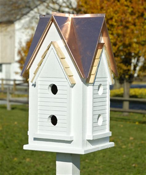 cool bird house plans plans to build a barn shed free victorian bird house