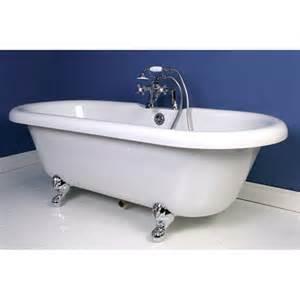 great deals on acrylic tub package clawfoot tub vintage tub