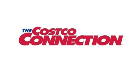 costco connection book giveaway november 2017 - Costco Giveaway 2017