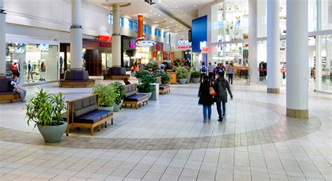 Rideau Centre Floor Plan by Chinook Mall Floor Plan Meze Blog